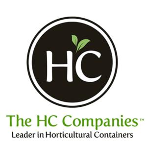 HC Companies