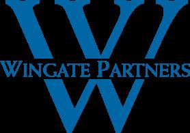 Wingate Partners