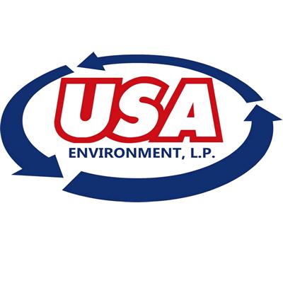 USA Environment, L.P.